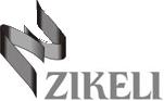 Zikeli Indústria Mecânica